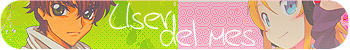 Banners del inicio de Sweet Community 028