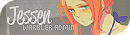 Warbler Admin