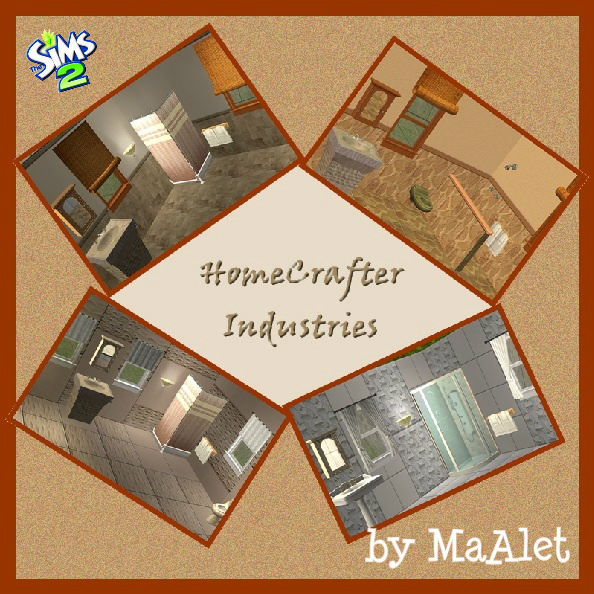 Affinity [May 2016] 2591-homecrafter-industries-open-again