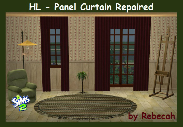 Affinity [February 2015] 2288-hl-panel-curtain-repaired