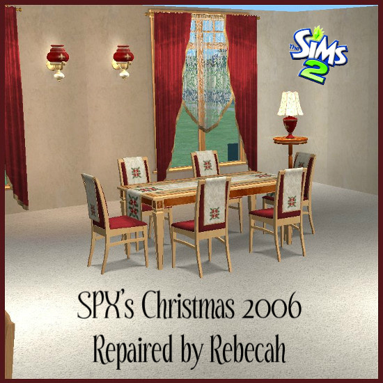 Affinity [January 2015] 2273-spxs-christmas-2006-repaired