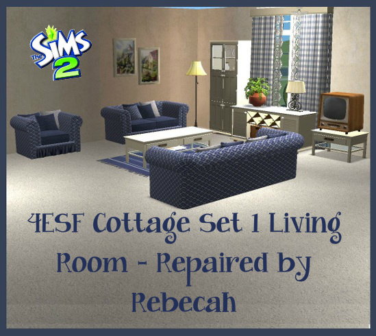 Affinity [January 2015] 2275-4esf-cottage-set-1-living-room-repaired