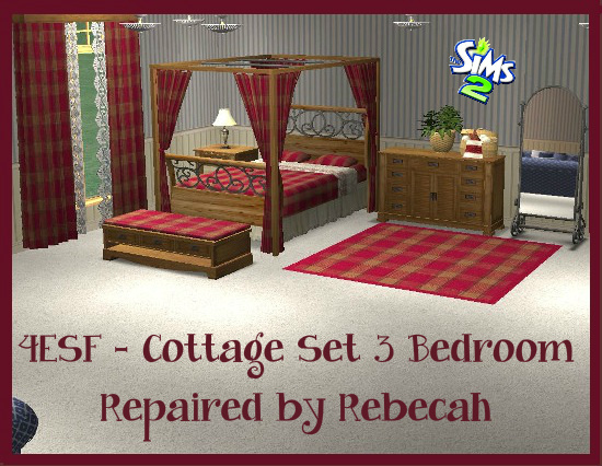 Affinity [January 2015] 2277-4esf-cottage-set-3-bedroom-repaired