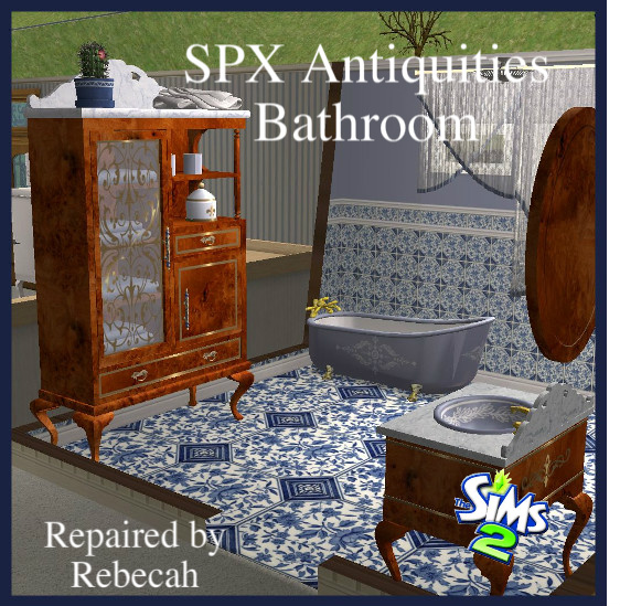 Affinity [January 2015] 2278-spx-antiquities-bathroom-repaired