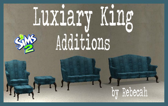 Affinity [January 2015] 2279-luxiary-king-additions