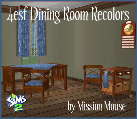 Affinity [January 2015] 2280-missionmouse-4esf-diningroomrecolours
