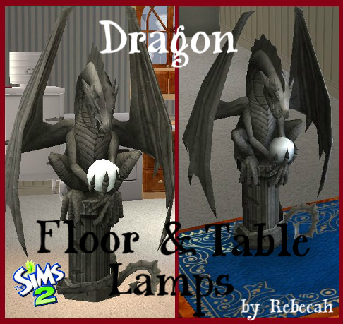 Affinity [January 2015] 2281-dragon-floor-table-lamps