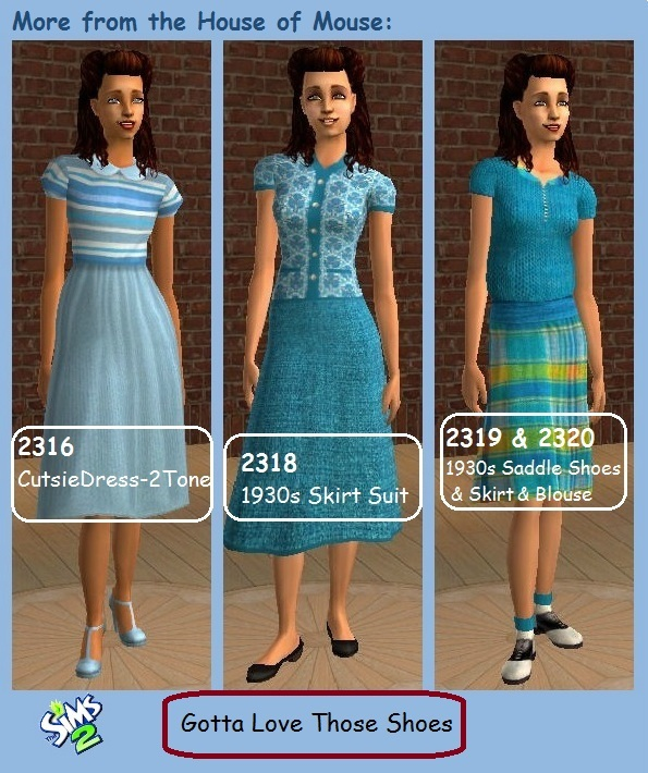 Affinity Sims [May-June 2015] 16-18-19-Composite-1