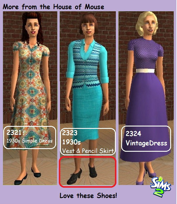 Affinity Sims [May-June 2015] 21-23-24-Composite_1