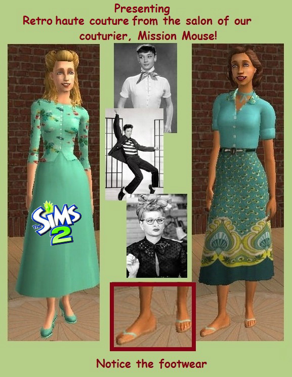 Affinity Sims [May-June 2015] 28-Composite0003