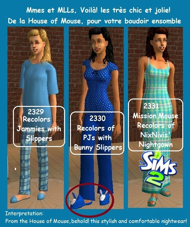 Affinity Sims [May-June 2015] 29CompositeNightwear