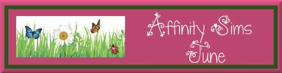 Affinity Sims [June] 2599_headerJune2016