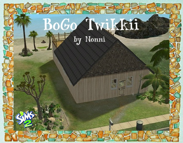 Affinity Sims [June] 2602_BoGo-Twikkii