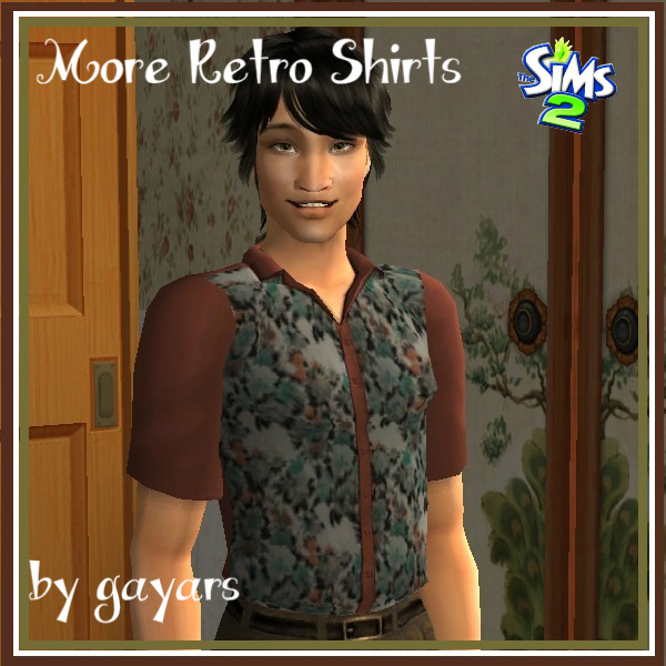 Affinity Sims [June] 2609-more-retro-shirts