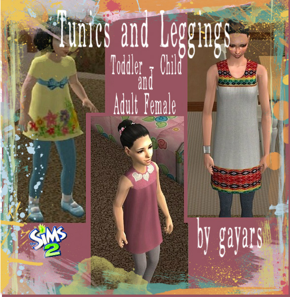 Affinity Sims [March - April] Tunics%20and%20leggings