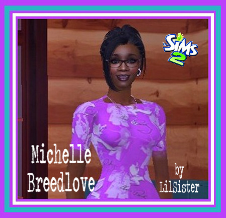 Affinity Sims [March-April 2015] 2295Michelle_Breedlove