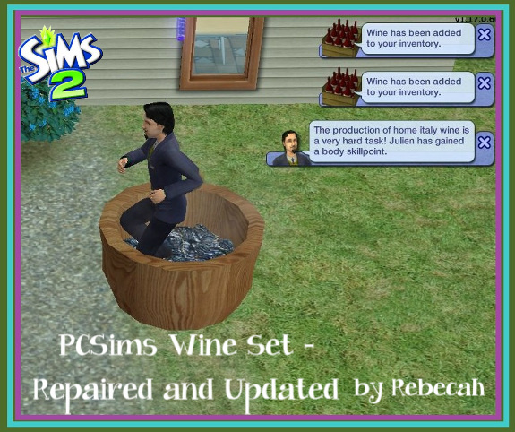 Affinity Sims [March-April 2015] 2296PCSims_WineSet_Repaired_and_Updated