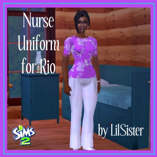 Affinity Sims [March-April 2015] 2297Nurse_Uniform_for_Rio
