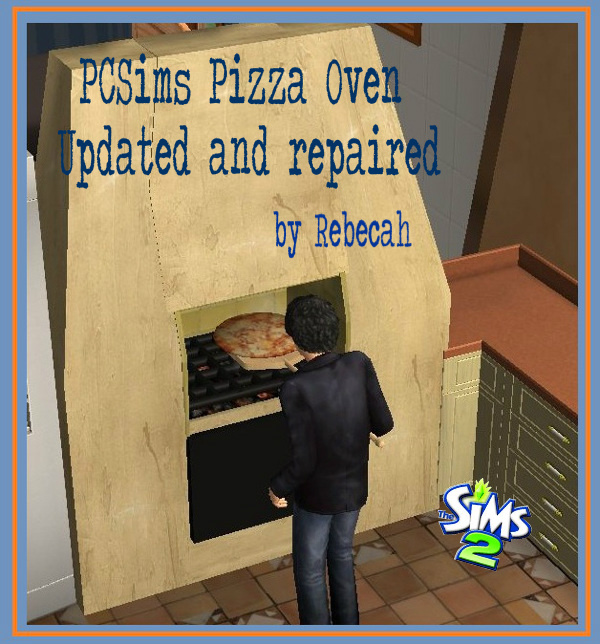Affinity Sims [March-April 2015] 2298PCSims_pizza_oven_Repaired_and_Updated