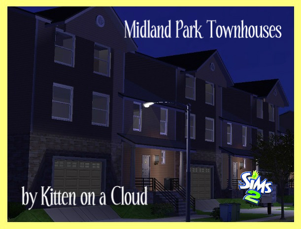 Affinity Sims [March-April 2015] 2308Midland%20Park%20Townhouses