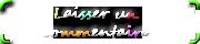 Fée Clochette 1 : La Fée Clochette Commentaire02