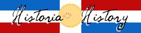 Bienvenidos a República Dominicana RD09_zps68123d47