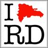 Bienvenidos a República Dominicana RD14_zpsc9c0d8e9