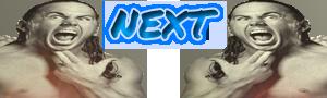 5.-Tommy Dreamer Vs The Miz Next-1