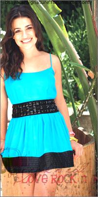 Lea Michele 0018copy