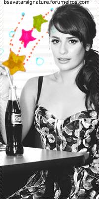 Lea Michele 00210copy