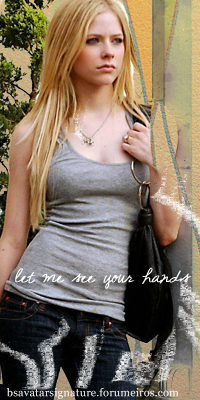 Avril Lavigne 2-avril-lavigne-photo-021copy