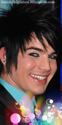 Adam Lambert 200903_adam-lambert-mascaracopy