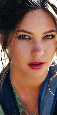 Daveigh Chase 600full-daveigh-chase
