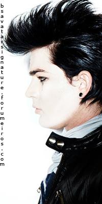 Adam Lambert AdamLambertew7PNGcopy