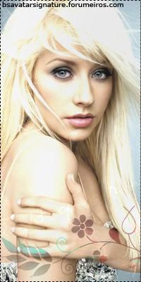 Christina Aguilera Christina-cchristina-aguilera-21590587-500-667copy
