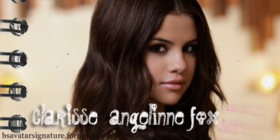 Signatures - Deliveries - Página 6 Selena-Gomez-Twitter