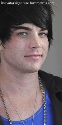 Adam Lambert Adam-lambert