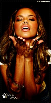 FanArt Adriana-lima-gives-birthcopy