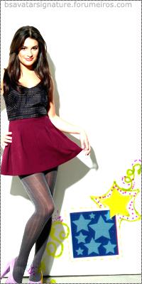 Lea Michele B02copy