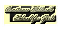 Constance Billard's School
