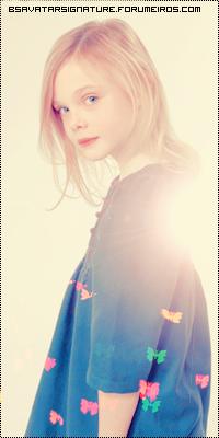 Elle Fanning Photoshoots_kevinmazur003copycopy-1