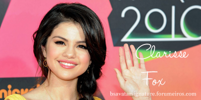 Signatures - Deliveries - Página 6 Selena-gomez-kids-choice-awards-2010-05