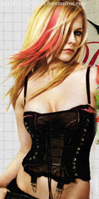 Avril Lavigne Texture_2_by_sweet_honesty-d35nlfucopy