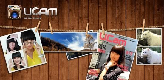 UCam Ultra Camera Pro 2.3.4.110802  2fb7f3a8