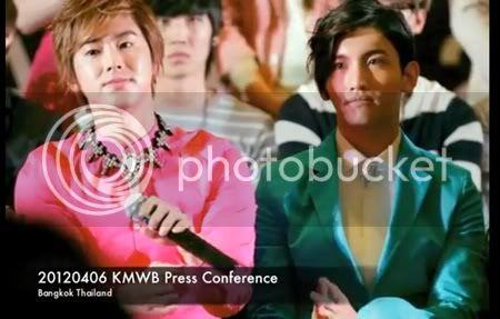 """FANCAM """"MBC Korean Music Wave"""" en Bangkok - Conferencia de Prensa (06/04/2012) Kfgmh"""