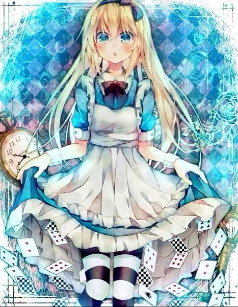 Alicia Bonnet [ID]  AliceAliceinWonderland6001660606_zps93e53548