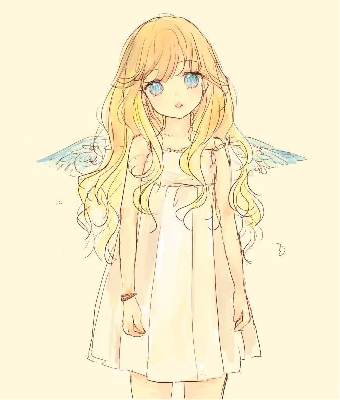 Alicia Bonnet [ID]  BlueDaisyArtistfull1278579_zpscc63790a