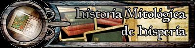 FABULAS DE VOSSED Historiamitologia