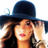 You are special {Skandar Relationships} Demilovatocreditifuse