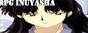 Inuyasha RPG  Inuyasha1-1